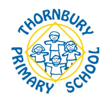 Thornbury Primary School - Education WA