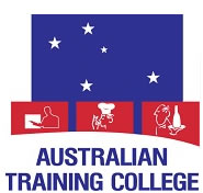 Australian Training College Pty Ltd - Education WA