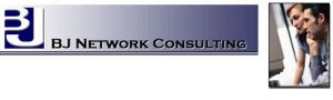 BJ Network Consulting Pty Ltd - Education WA