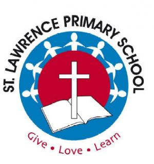 St Lawrence Primary School - Education WA