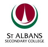 St Albans Secondary College - Education WA
