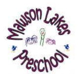 Mawson Lakes Preschool - Education WA