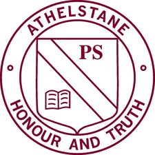 Athelstane Public School - Education WA