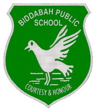 Biddabah Public School - Education WA
