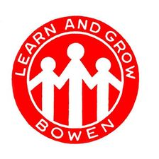 Bowen Public School - Education WA