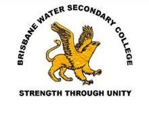 Brisbane Water Secondary College Umina Campus - Education WA