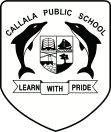Callala Public School - Education WA