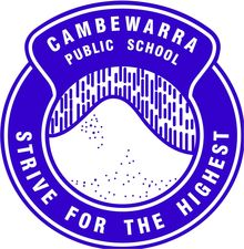 Cambewarra Public School - Education WA