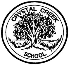 Crystal Creek Public School - Education WA
