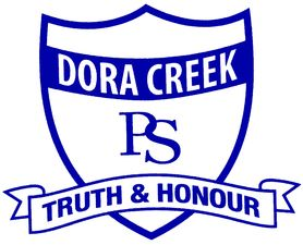 Dora Creek Public School - Education WA