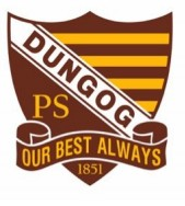 Dungog Public School - Education WA