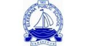 Eleebana Public School - Education WA
