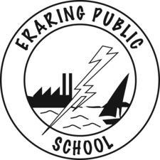 Eraring Public School - Education WA
