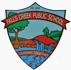 Falls Creek Public School - Education WA