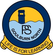 Goulburn North Public School - Education WA