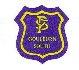 Goulburn South Public School - Education WA