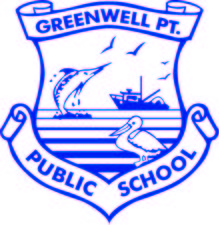 Greenwell Point Public School - Education WA