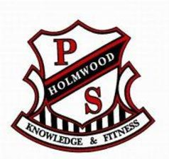 Holmwood Public School - Education WA