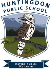 Huntingdon Public School - Education WA