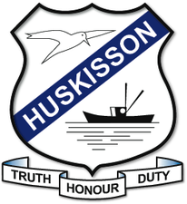 Huskisson Public School - Education WA