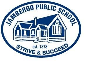 Jamberoo Public School - Education WA