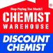 Chemist Warehouse Mildura Dc - Education WA