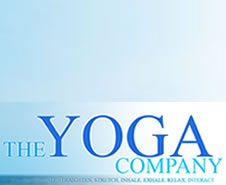 The Yoga Company - Education WA