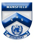 Mansfield State High School - Education WA