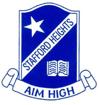 Stafford Heights State School - Education WA