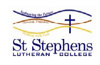St Stephens Lutheran College - Education WA