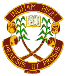 Ingham State High School - Education WA