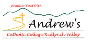 St Andrew's Catholic College Redlynch Valley - Education WA