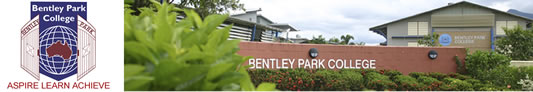Bentley Park College - Education WA