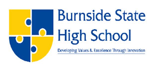 Burnside State High School - Education WA