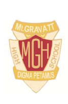 Mount Gravatt High School - Education WA