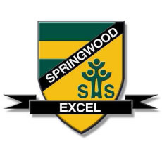 Springwood State High School - Education WA