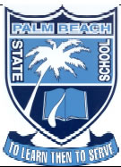 Palm Beach State School - Education WA