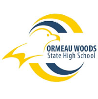 Ormeau Woods State High School - Education WA