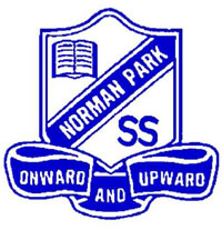 Norman Park State School - Education WA