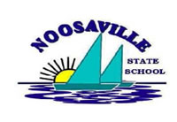 Noosaville State School - Education WA
