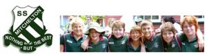 Mitchelton State School - Education WA