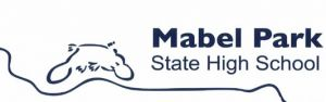 Mabel Park State High School - Education WA