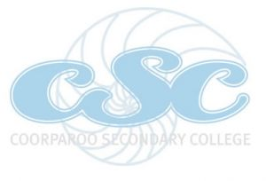 Coorparoo Secondary College - Education WA