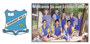 Somerset Hills State School - Education WA