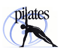 The Pilates Fitness Institute of Wa - Education WA