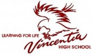 Vincentia High School - Education WA