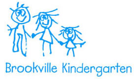 Brookville Kindergarten - Education WA