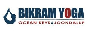 Bikram Yoga Ocean Keys  Joondalup - Education WA