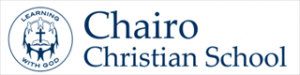 Chairo Christian School Leongatha - Education WA