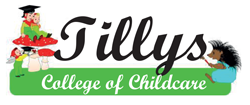 Tillys College of Childcare - Education WA
